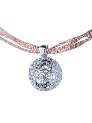 COLLIER GALILEO
